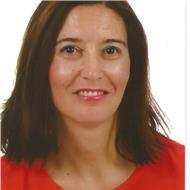 Verónica Fernández Alvarez