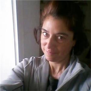 Marta Sanchez Pico Sanchez Pico