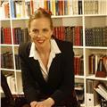 Profesora particular de piano.clases de piano también en inglés