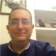 Profesor particular fisica, matematicas y química
