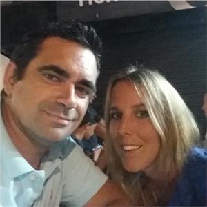 Pablo / Ana Narváez Segovia
