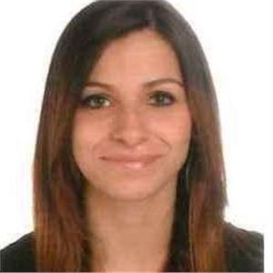Marta Pla Sanz