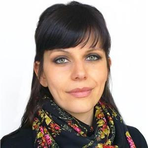 Eva Mª Mendez