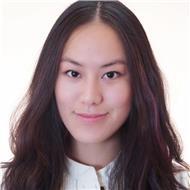 Clases personalizadas de chino mandarín y japonés