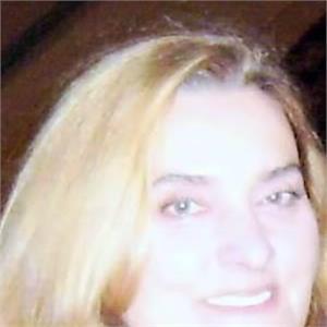 Nieves Maria Ibarria