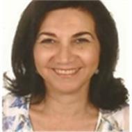 Yanet Isabel