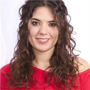 Patricia Nuño