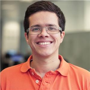 Eduardo Bastidas