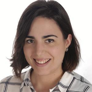 Maria Jesús García Burgos