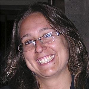 Gianella Libonatti