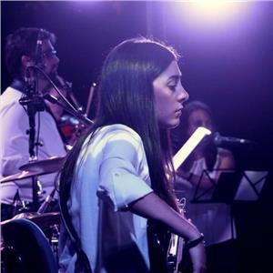 Lidia Dorado Gutiérrez