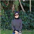 Clase de chino mandarín por skype con profesora nativa con amplia experiencia