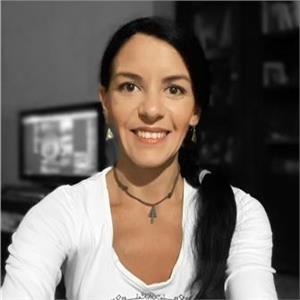 Cintia Cobas