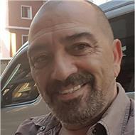 Gerardo Víctor