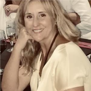 Cristina Antón Martinez