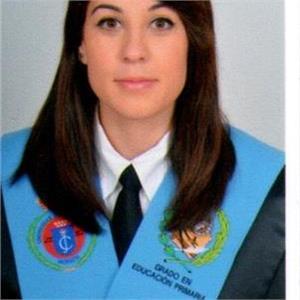 Laura García Blanco