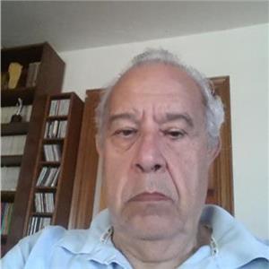Jorge Nieva