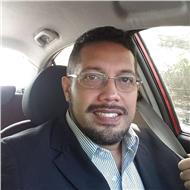 Ricardo José