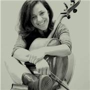 Cours Violoncelle et Performance Musicale