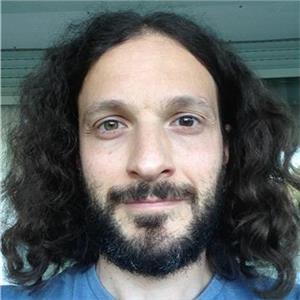 Gonzalo Tardón Medina
