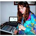 Doy clases particulares sobre producción musical, sonido y dj