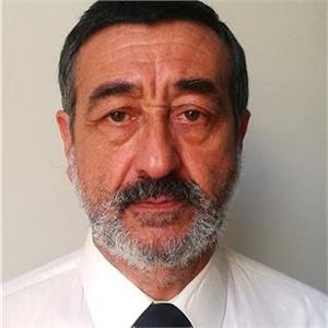 Roberto Trigas Iglesias