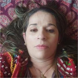 Doris Liliana Duque Ocampo
