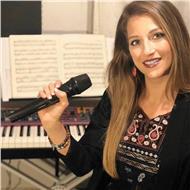 Alexandra Raia