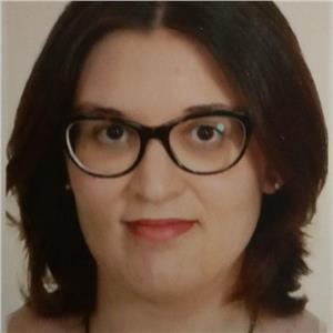 Patricia López Gálvez