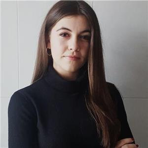Aida Rey Espinosa