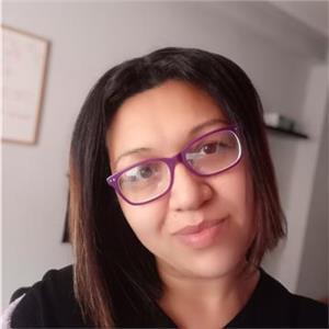 Helen Chica