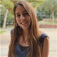 Yael Garrido
