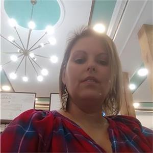Almudena Perez Monrobe