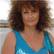 Lourdes Romera