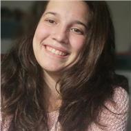 Ángela Pérez Cambrón