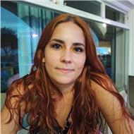 Maria Andreea Buturca