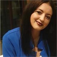 Rhea Anne