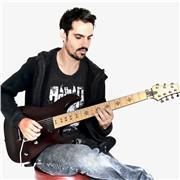 Cours de guitare électrique, acoustique, classique, MAO Lyon