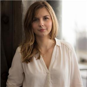 Lucie Lemasle