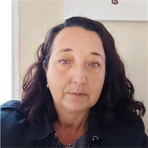 Sandra Climent Auville