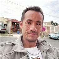 Victor Raúl