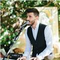 Insegnante di chitarra, pianoforte e batteria