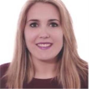 Lorena Jimenez Millan