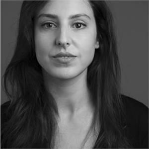 Raquel Varela Conde