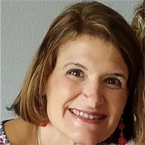 Paola Gabriela Alvarez Zilio