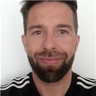 David Antoni