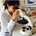 Clases de biología y química