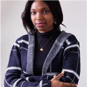 Enseignante en comptabilité, j'offre des cours de comptabilité en ligne pour les adolescents et adultes. Je suis basé à Lyon