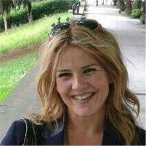 Maria Teresa Ollo