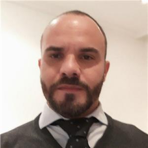 Manuel Lucas Castro